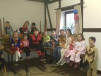Kinderfasching_1