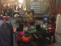 Adventsmarkt (2)