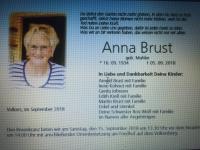 beerdigung-anna-brust-006