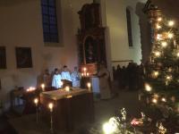 Heiligabend (4)